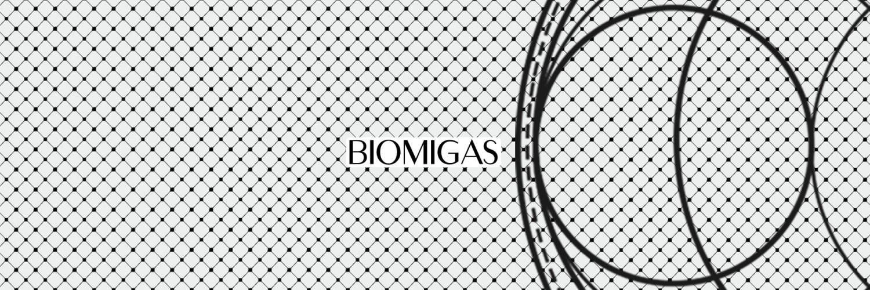 Biomigas